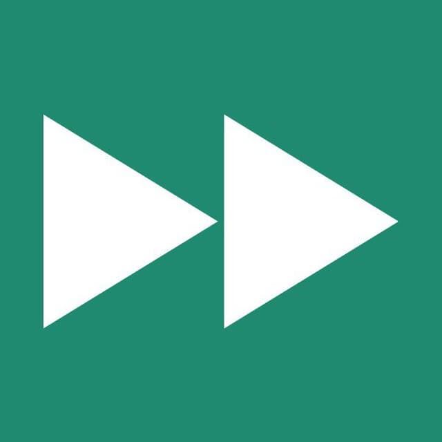 کانال تلگرام سایت betforward